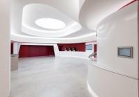 Austrian Standards Meeting Center