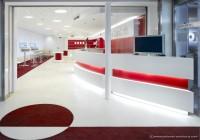 Austrian Standards - Shop