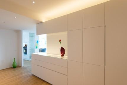 Wohnung in Klosterneuburg - Vorraum 3